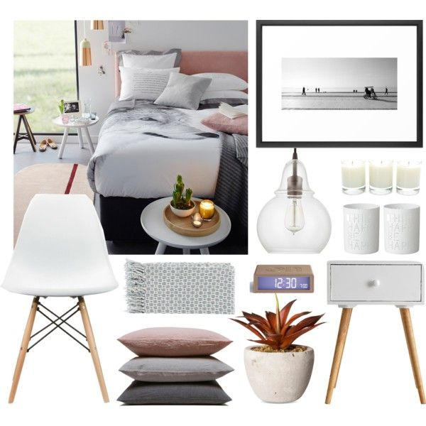 129 Best Kmart Style Images On Pinterest Kmart Decor