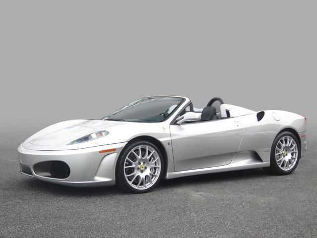 Hot Or Not Check Out This Ferrari F430 Www Ebay Com Itm