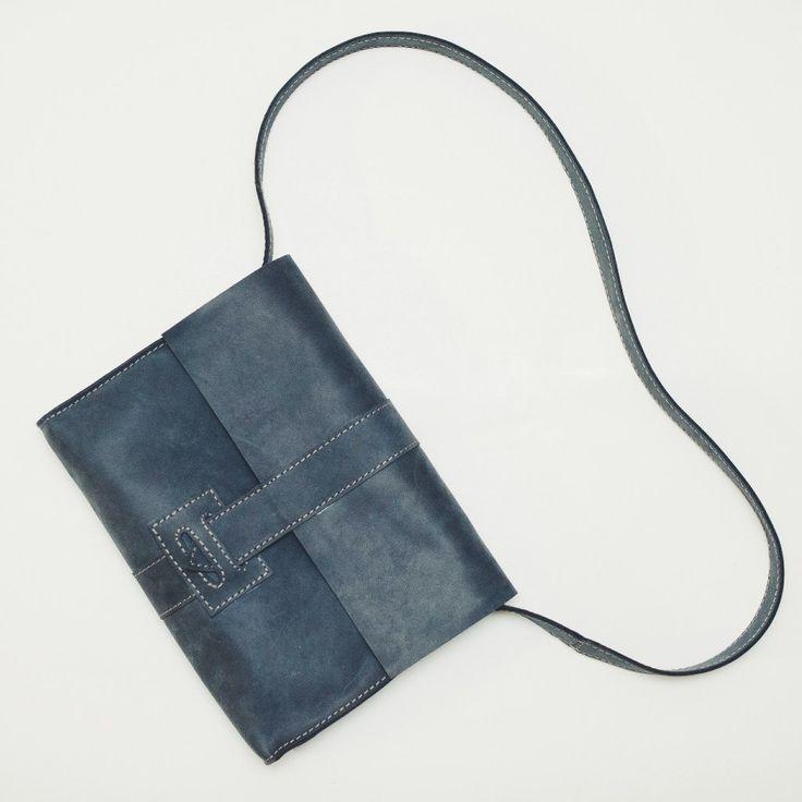 Швейный цех. Кошельки, портмоне, сумки | 637 фотокарточек