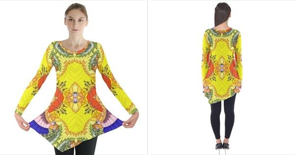Inside+the+brace-Annabellerockz+Long+Sleeve+Tunic+