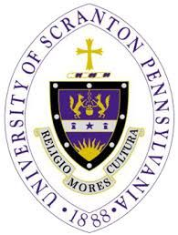 University of Scranton is one of many colleges where Gwynedd Mercy Academy High School's Class of 2014 graduates will be attending this fall. Our graduates received over $15.2 million in scholarships & grants.