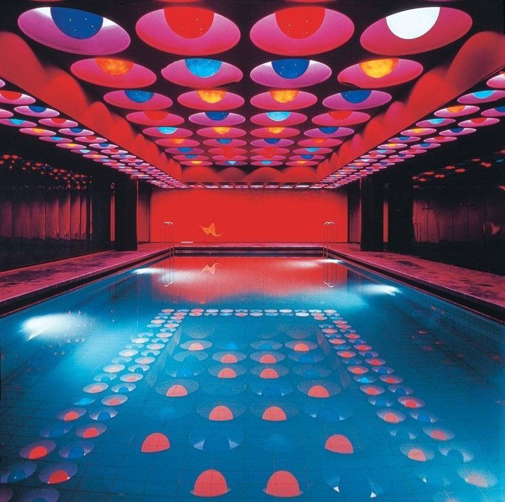 Marvelous The best Schwimmbad hamburg ideas on Pinterest Naturschwimmb der Naturschwimmbecken and Saunalandschaft