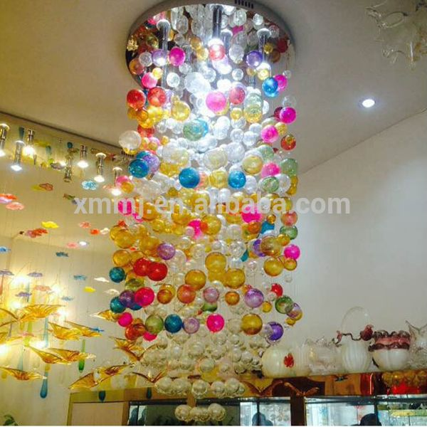 Decorative Balls To Hang From Ceiling 60 Best Alibaba Images On Pinterest  Chandeliers Craft And