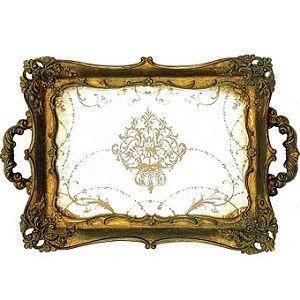 Decorative Mirror Tray Classy 25 Legjobb Ötlet A Pinteresten A Következővel Kapcsolatban Inspiration Design