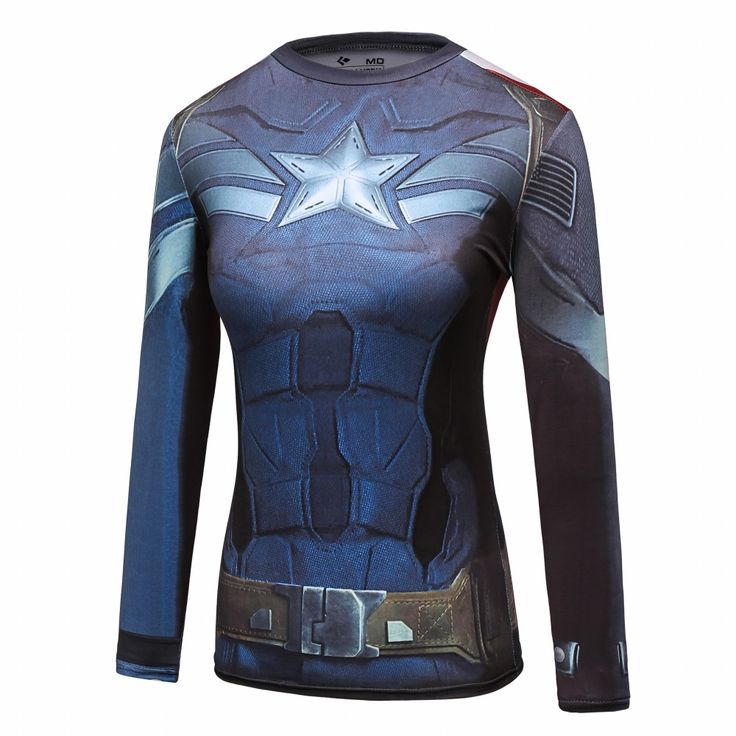 SUMMER-SALE IS LIVE! 30-60% OFF ALL PRODUCTS!    FREE Shipping Worldwide!    Buy one here---> https://awesomestuff.eu/product/captain-america-i-4/