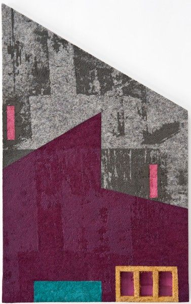 Krista Svalbonas | In the Presence of Memory