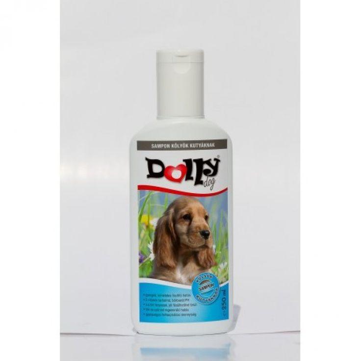 Adagolás és alkalmazás: a sampon testhőmérsékletű csapvízzel hígítandó. Kutyáknak 10 testtömeg kilogrammonként 15 ml sampont használjon. Ezt hígitsa úgy, hogy a fürdéshez szükséges sampon mennyiségét öntse 0, 5 liter vízbe, ...