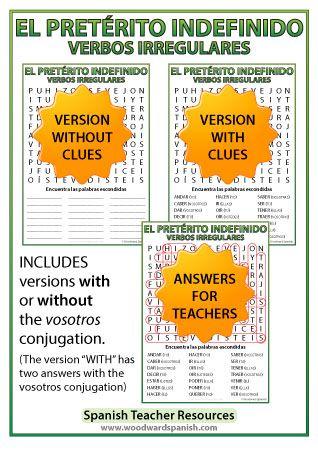Learn italian verbs conjugations