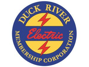 Message from Duck River Electric Membership Corporation | Fantasy Radio News