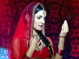 Image result for arnav khushi rare pictures