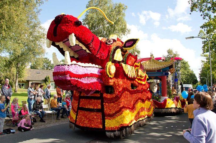 Foto's van de Rodermarktparade 2015! Optocht gemist of nog eens opnieuw bekijken? Hier staan 88 foto's: http://fokkio.nl/fotos-rodermarktparade-2015/ #Rodermarkt #Rodermarktparade #2015 #Roden #Noordenveld