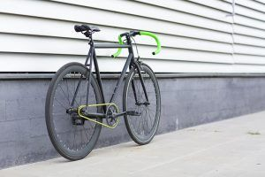 Best And Cheap Fixie Bikes