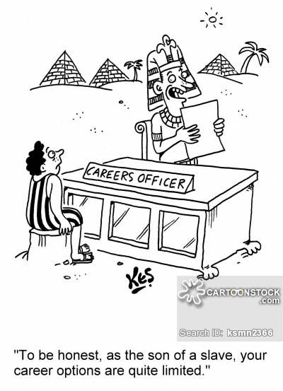 Political Cartoon Social Studies Worksheets : Best ancient civilizations lessons ideas on pinterest