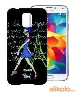 BJ_Samsung Umku-S5-5a #alikolo #alikolo.com #jualbeli #case #jualbelionline #jual
