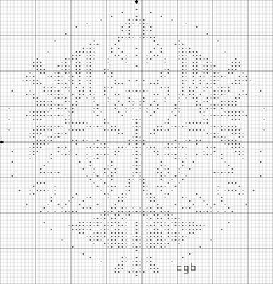 100 best Free Charts Geometric images on Pinterest Free charts - free chart