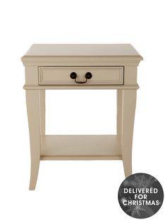 regency-lamp-table
