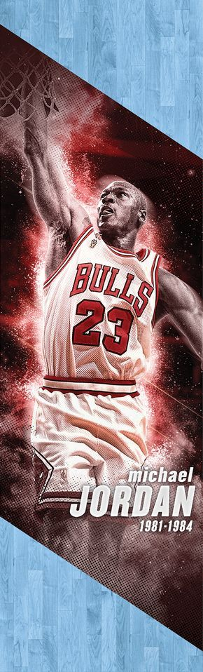 """""""He visto a Dios disfrazado de jugador de baloncesto"""".  El baloncesto es mi vida. Te exige lealtad y responsabilidad y te devuelve satisfacción y paz"""", Michael Jordan …&#82…"""