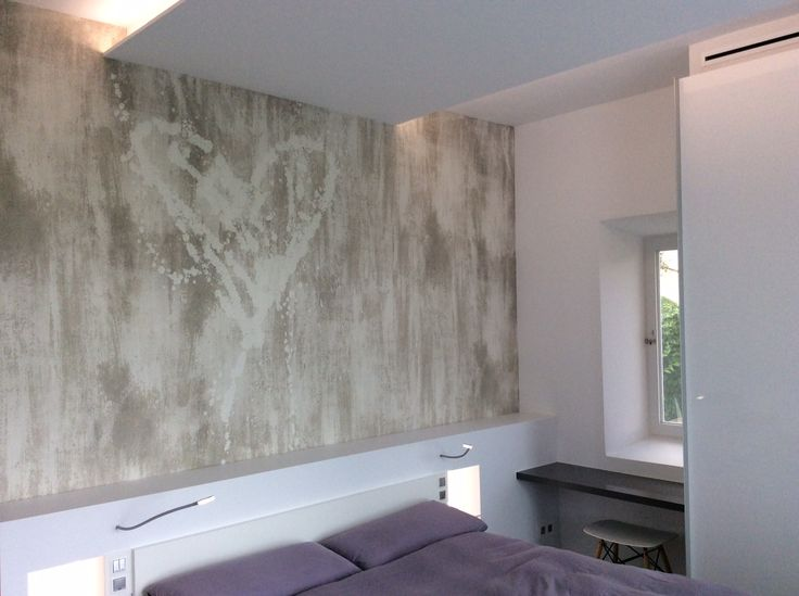 #wallpaper #wallcovering #cartadaparati