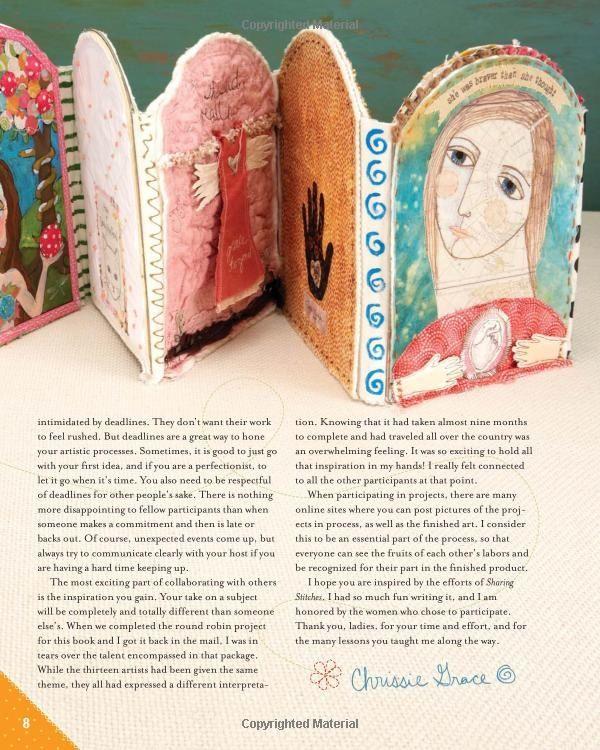 leporello Boek maken, Boeken