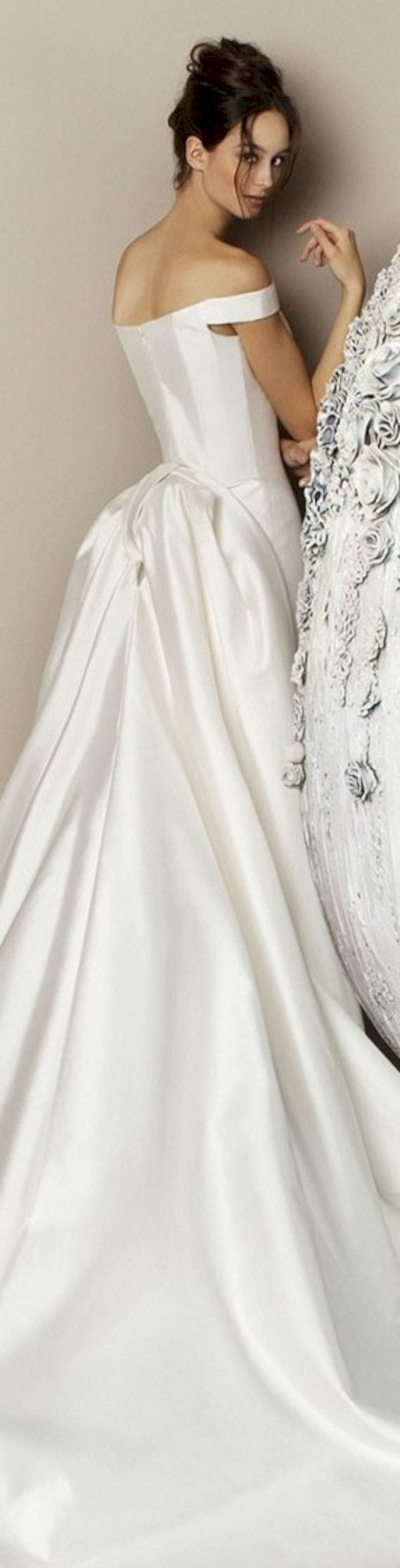 Gloomy 40+ Best Antonio Riva Wedding Dresses Inspirations For Your Wedding Ceremony  https://oosile.com/40-best-antonio-riva-wedding-dresses-inspirations-for-your-wedding-ceremony-9412