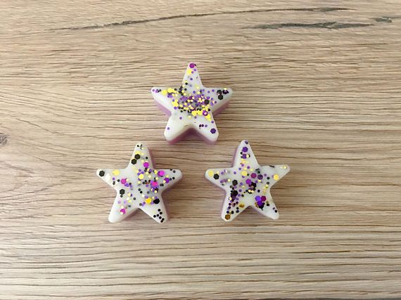 Hey, I found this really awesome Etsy listing at https://www.etsy.com/uk/listing/507873806/wax-melts-wax-melt-scented-stars