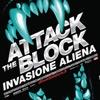 Attack The Block - Invasione Aliena: il trailer su Repubblica.it