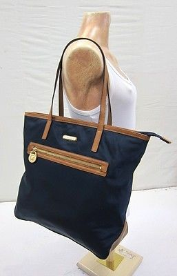 8 best Bolsas images on Pinterest | Bags, Handbags michael kors ...