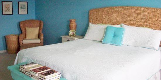 Rooms Teen Bedrooms Cleaning 89