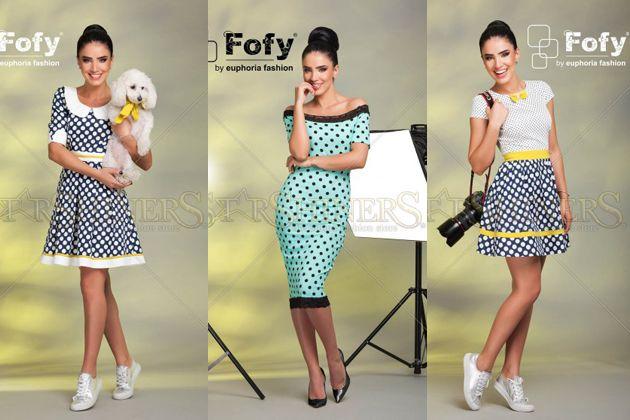 Modele de Rochii cu Buline Scurte si Lungi Online -->>> http://www.fashion8.ro/shopping/687-modele-de-rochii-cu-buline-scurte-si-lungi-online