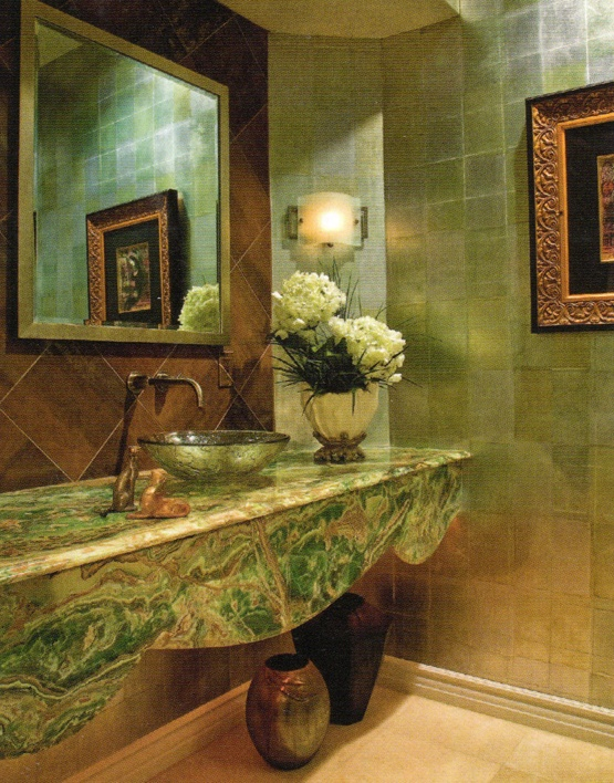 80 best decorative faux painting finishes images on Best paint finish for bathroom
