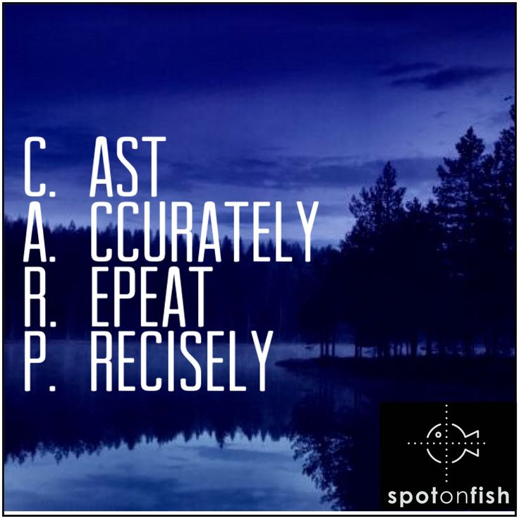 #carp - Cast Accurately. Repeat Precisely. @spotonfish is sophisticatedly designed to measure line perfectly, and replicates more lines to the same distance. #fishing #carping #fisherman #fishermen #fishinguk #carpfishing #carpy #fishing🎣 #fishingday #fishingtrip