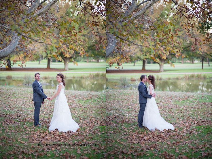 73 Henk & Marina {Pretoria Country Club} | Pretoria Wedding Photographer | Howling Moon Photography | Pretoria Photographer