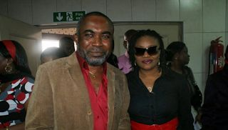 I Wash Our Toilets Plates And Sweep In My House  Legendary Nollwood Actor Zack Orji Reveals   Whatsapp / Call 2349034421467 or 2348063807769 For Lovablevibes Music Promotion   Celebrated actor director producer and film-maker Zack Orji talks about his experiences as a father with GBENGA ADENIJI of Punch.How would you describe fatherhood? I would describe fatherhood as being a father in all expectations of the word; being a father to ones children not only by words but also by deeds. I have…