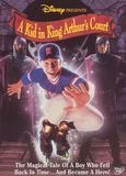 A Kid in King Arthur's Court [DVD] [Eng/Spa] [1995]