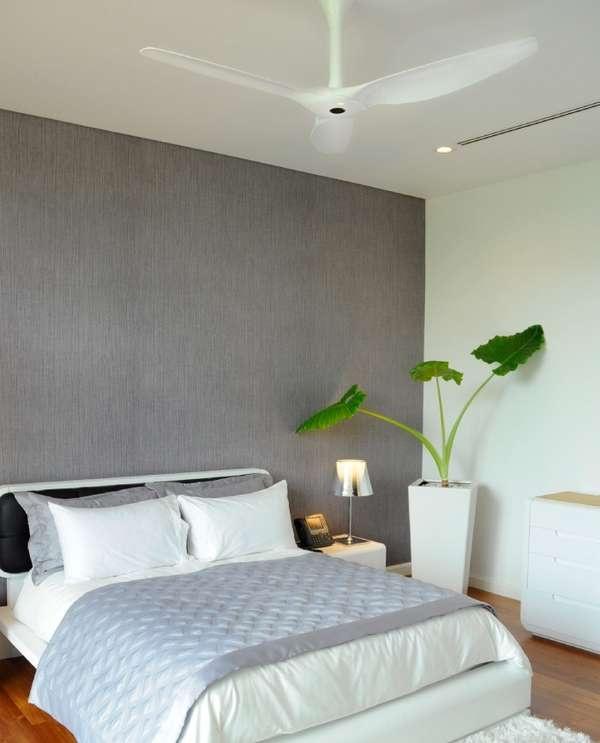 Best 25+ Silent fan for bedroom ideas on Pinterest | Bedroom ...