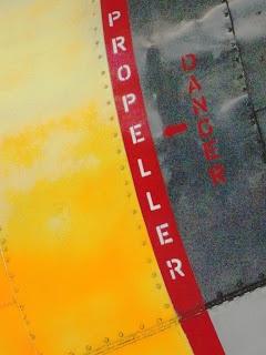 7 best airplane coasters images on pinterest drink coasters douglas dc 3 c 47 d dakota sciox Image collections