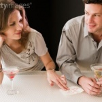 Maintain Eye-Contact On First Rebound Date With Your Ex.. http://www.lifeandexperiences.com/maintain-eye-contact-on-first-rebound-date-with-your-ex/