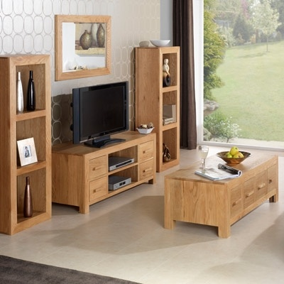 oak living room furniture sale 17 best ideas about oak living room furniture on 23001