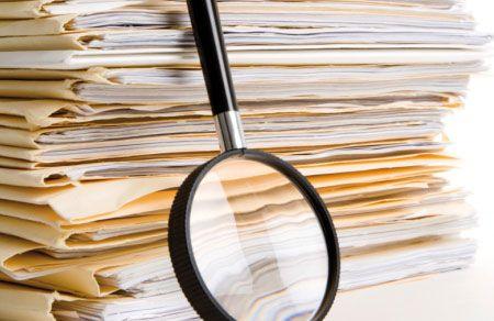¿Qué es la bibliografía? ¿Qué son los Apéndices? ¿Anexos? Ejemplos
