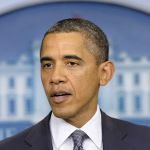 Obama threatened to target the broader Russian economy…