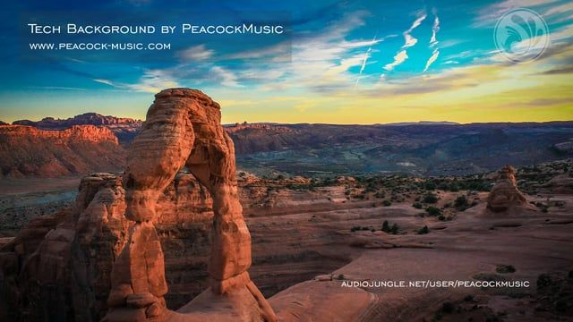 Technology background track designed for corporate videos, innovation, science, and others modern projects.   Buy here for commercial use: http://audiojungle.net/item/tech-background/15348517?ref=PeacockMusic  AudioJungle watermark is removed when purchased.  Visit my Website: http://www.peacock-music.com Listen on soundcloud: https://soundcloud.com/peacockmusic