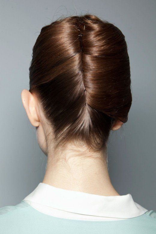 Herbal Solutions for Shiny, Healthy Hair (No Chemicals) | HubPages