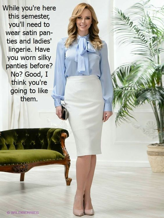 1000 Images About Outfits On Pinterest Skirt Fashion