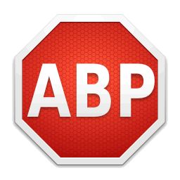 Google And Others Reportedly Pay Adblock Plus To Show You AdsAnyway