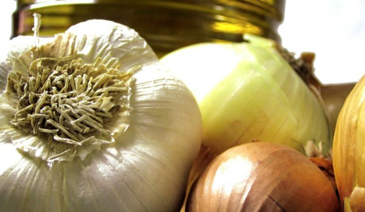 8 Herbal Home Remedies For Colds And Flu
