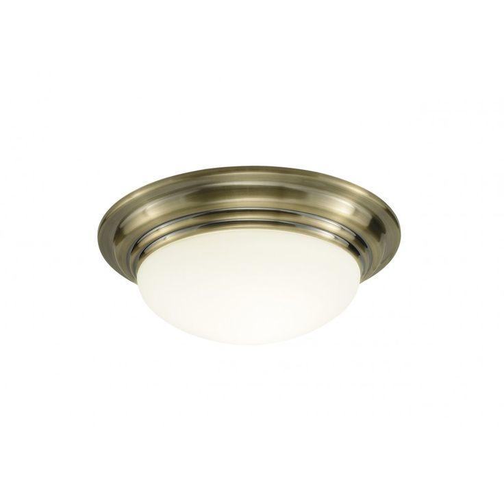 Antique Bathroom Light Fixtures best 25+ bathroom ceiling light fixtures ideas on pinterest