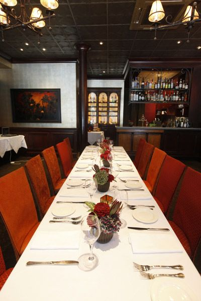 10 Best Columbus Hospitality Groupl'andana Mistral Teatro Entrancing Private Dining Rooms Richmond Va Review