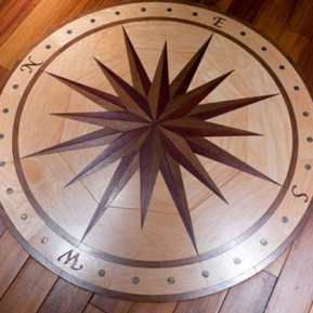 1000 images about compass roses on pinterest pirates for Whitehall tattoo supply