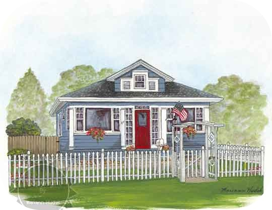 7 Best Images About Exterior On Pinterest Paint Colors Cottages And Blue