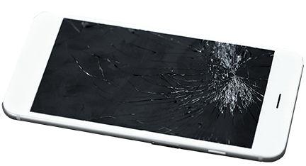 Apple's Latest iOS 9 News: